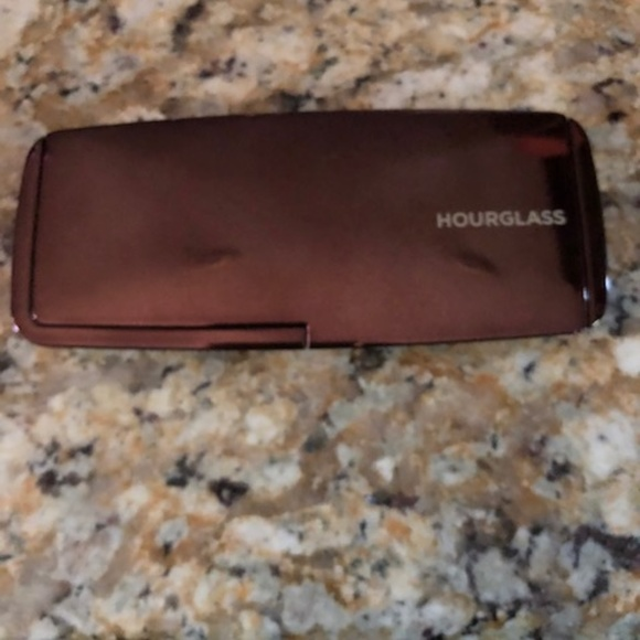 Hourglass Other - Hourglass Ambient Lighting palette